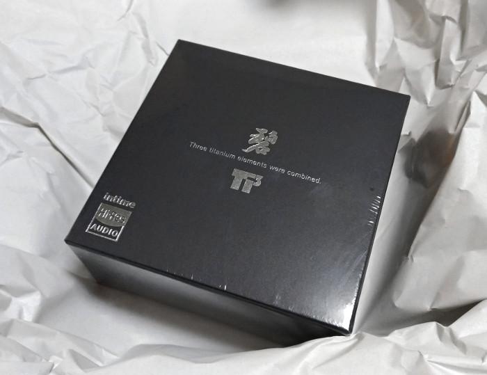 碧 Ti3